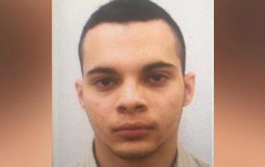 Florida airport shooting suspect was known by FBI agents
