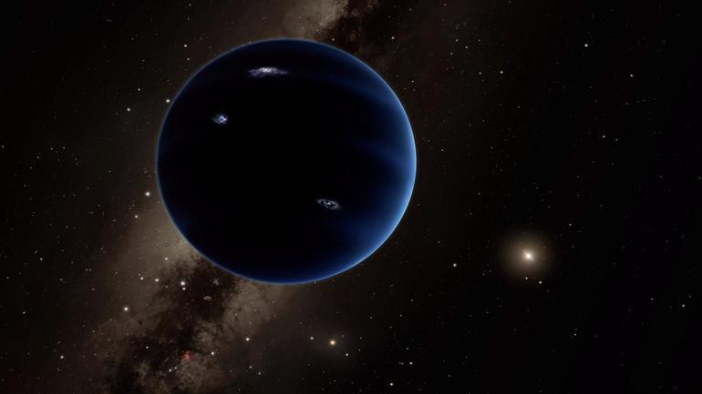 planet-9-art-jpg.jpg
