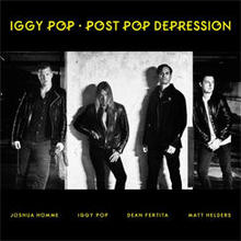 post-pop-depression-cover-244.jpg
