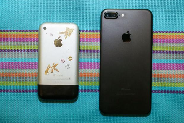 iphonecomparison1.png