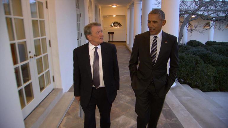 obamafamily-new.jpg