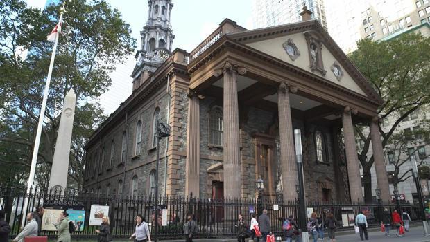 ST-保罗 - 教堂,新纽约城市620.jpg