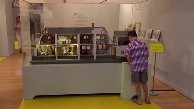 娃娃屋国家建筑博物馆 -  620.jpg