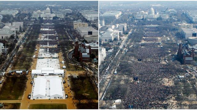 trump-vs-obama-inauguration.jpg