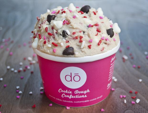 情人节食用-cookie的dough.png