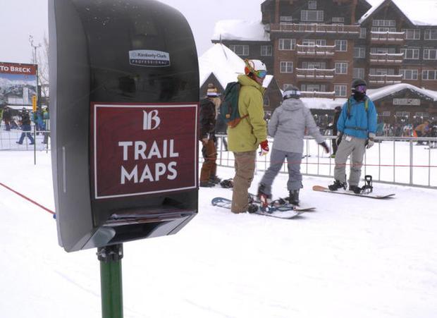 詹姆斯niehues-布雷肯里奇滑雪 - 地图 -  promo.jpg
