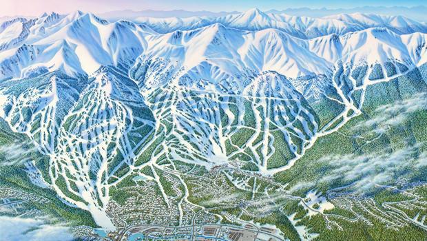 詹姆斯niehues-布雷肯里奇滑雪度假胜地步道艺术-620.jpg