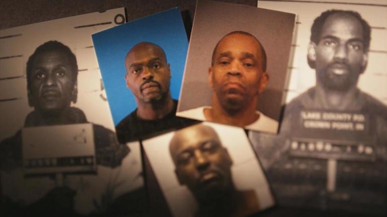 pinkins-suspects-combo.jpg