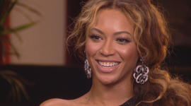From the archives: Beyonce on 60 Minutes