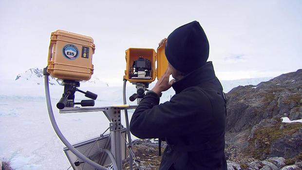 phillips-antarctica-ice-melt-0213en-8105812.jpg