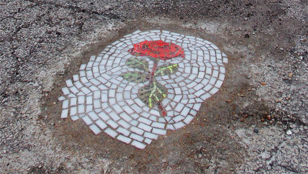 jim-bachor-pothole-art-rose-620.jpg