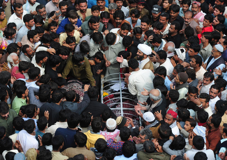pakistan-shrine-attack-642248492.jpg