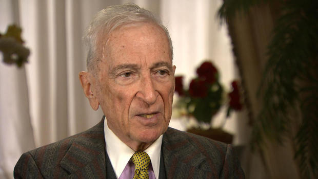 gay-talese-interview-620.jpg