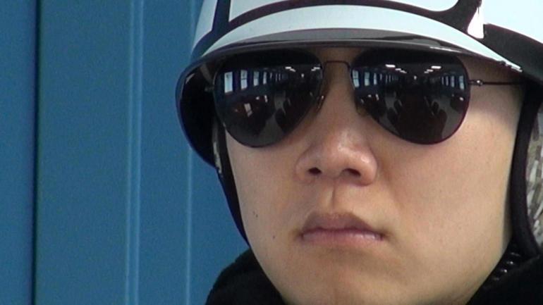 ot-northkoreaf.jpg