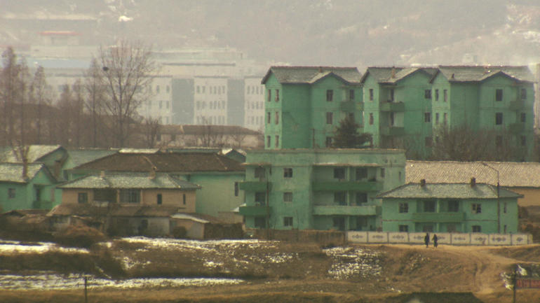 ot-northkoreac.jpg