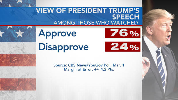 views-trump-speech.jpg