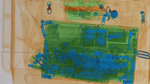 ctm-0303-tsa-scanner.jpg