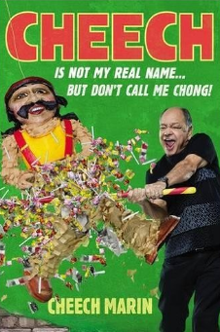 cheech-is-not-my-real-name-cover.png