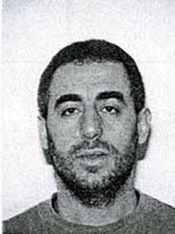 FBI's Most Wanted TerroristsAhlam Aref Ahmad Al-TamimiAbdul Rahman YasinJaber A. ElbaneltJamel Ahmed Mohammed Ali Al-BadawiJoanne ChesimardIbrahim Salih Mohammed Al-YacoubAbdelkarim Hussein Mohamed Al-NasserAli Saed Bin Ali El-HoorieAhmad Ibrahim Al-MughassilMohammed Ali HamadeiHasan Izz-Al-DinAli AtwaRamadan Abdullah Mohammad ShallahAbd Al Aziz AwdaAbdullah Ahmed AbdullahRaddulan SahironIsnilon Totoni HapilonJehad Serwan MostafaAyman Al-ZawahiriSaif Al-AdelHusayn Muhammad Al-UmariDaniel Andreas San DiegoMuhammad Ahmed Al-MunawarMuhammad Abdullah Khalil Hussain Ar-RahayyalWadoud Muhammad Hafiz Al-TurkiJamal Saeed Abdul RahimLiban Haji MohamedAhmad AbousamraAdnan G. El Shukrijumah