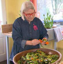 darina-allen-ballymaloe-cookery-school-244.jpg