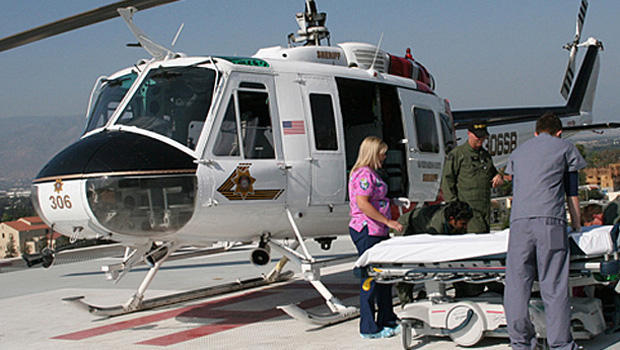 airmedic.jpg