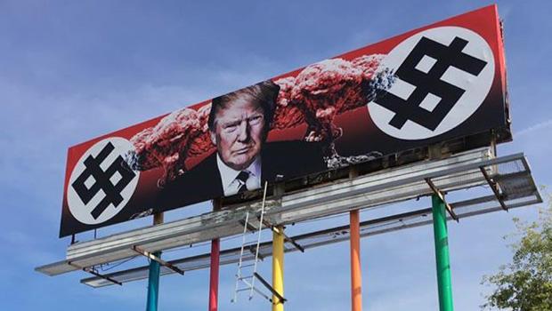 王牌,billboard1.jpg