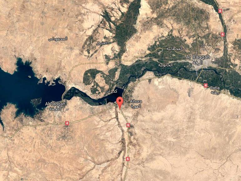 syria-map-raqqa-tabqah-mansour.jpg