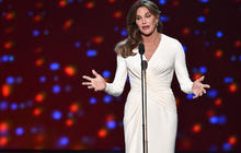 How one transgender athlete was impacted by Caitlyn Jenner's story