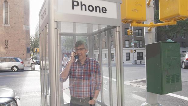 phone-booth-mo-rocca-a-620.jpg