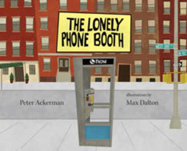 在-孤独手机展台盖-244.jpg