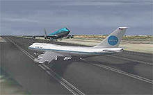 tenerife-air-disaster-animation.jpg