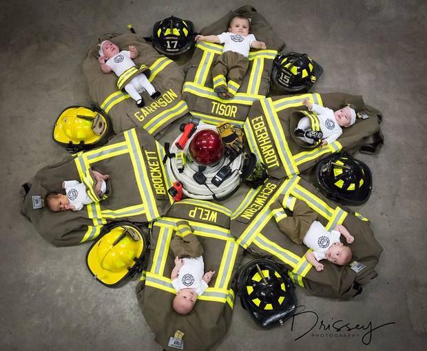 firefighters1.jpg