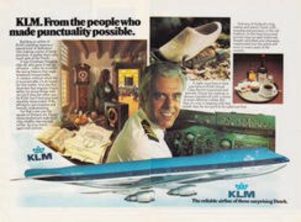 KLM-AD-雅各veldhuyzen-VAN-Zanten表示-244.jpg