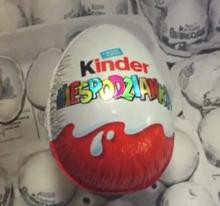 kinder-egg-close-up.png