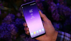 Samsung hopes to make a comeback with Galaxy S8