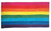 original-rainbow-banner-design-244.jpg