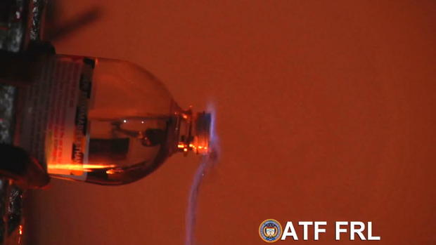 CTM-0404-ATF-火焰缓解,device.jpg
