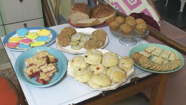 wisconsin-home-baked-goods-620.jpg