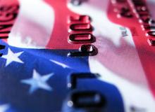 credit-card-debt-in-america.jpg