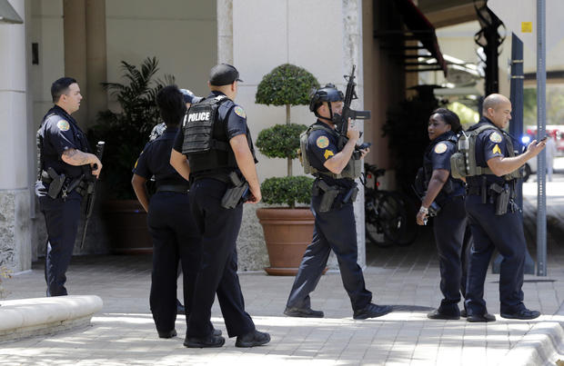 police-south-florida-mall.jpg