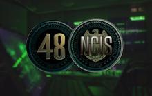 Sneak peek: 48 Hours: NCIS