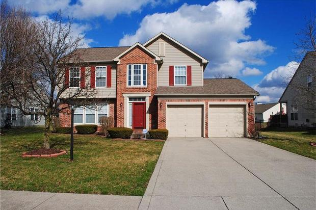 Memphis Tennessee 10 Homes You Can Buy For 175 000 Cbs News