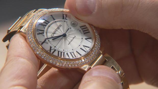 CTM-041317-代销watch.jpg