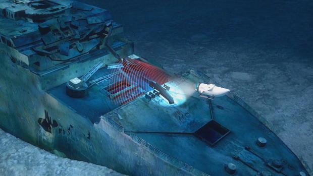 CTM-041417-泰坦尼克simulation.jpg