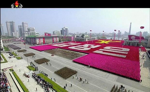 2017-04-15t065326z-1403508993-rc14f8fc8510-rtrmadp-3-northkorea-usa.jpg