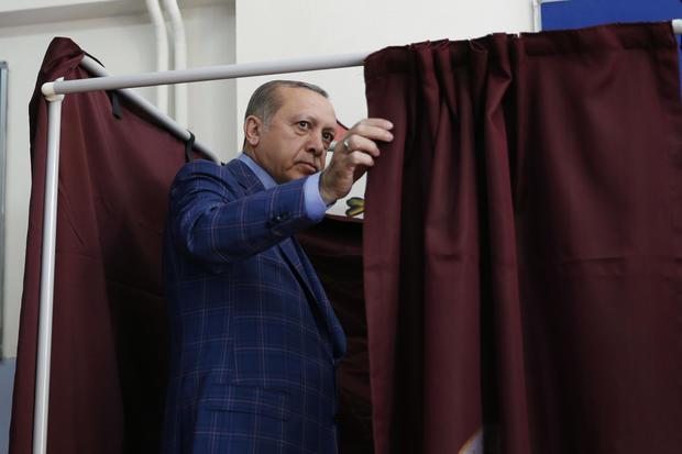 Recep-Tayyip-Erdogan-ap.jpg