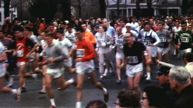 CTM-0417-圣手 - 瑞士人 - 波士顿marathon.jpg