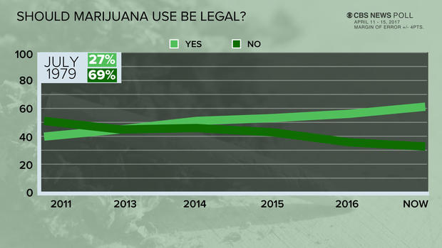 mj-legal-age.jpg#