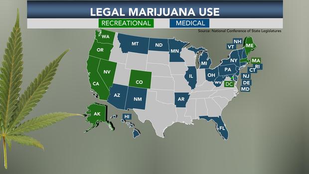 marijuana-map.jpg#