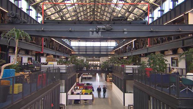 内,新实验室布鲁克林620.jpg